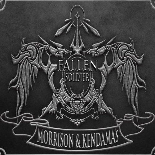 Morrison & Kendama's - Fallen Soldier (2020)