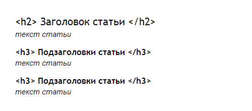 http://www.imageup.ru/img205/1848973/53e8d73f0077911bfa343c1c.png