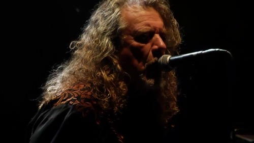 Robert Plant - BAM Howard Gilman Opera House (2014) HD 720p