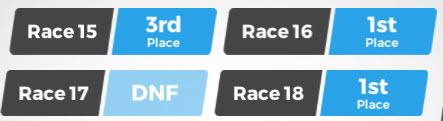 17-race.jpg