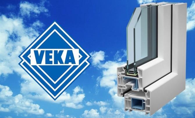 Нюансы выбора пластиковых окон профилей Veka и WHS
