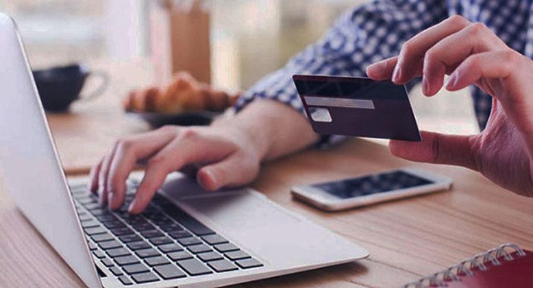 Где оформить онлайн кредит в Житомире