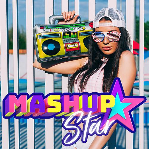 MashUp Star - Unique Opener Autumn (2020)