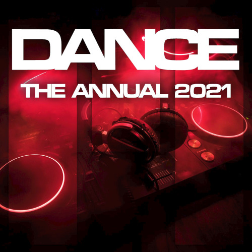 Dance The Annual (2021)