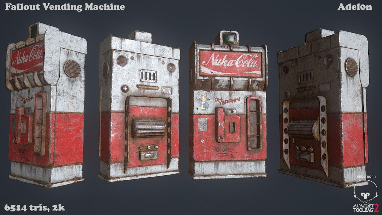 vending_machine_by_adel0n.jpg
