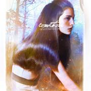 http://www.imageup.ru/img214/966056/bez-imeni-1.jpg