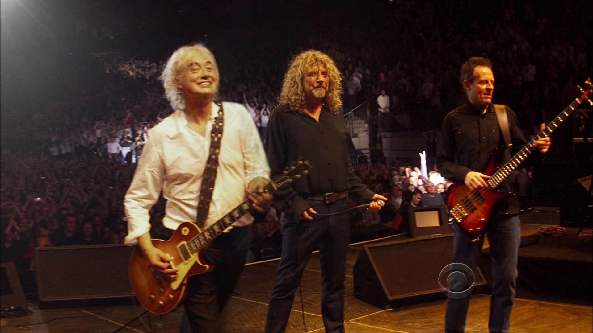 vlcsnap 00001 Kennedy Center Honors Led Zeppelin (2012) HDTV