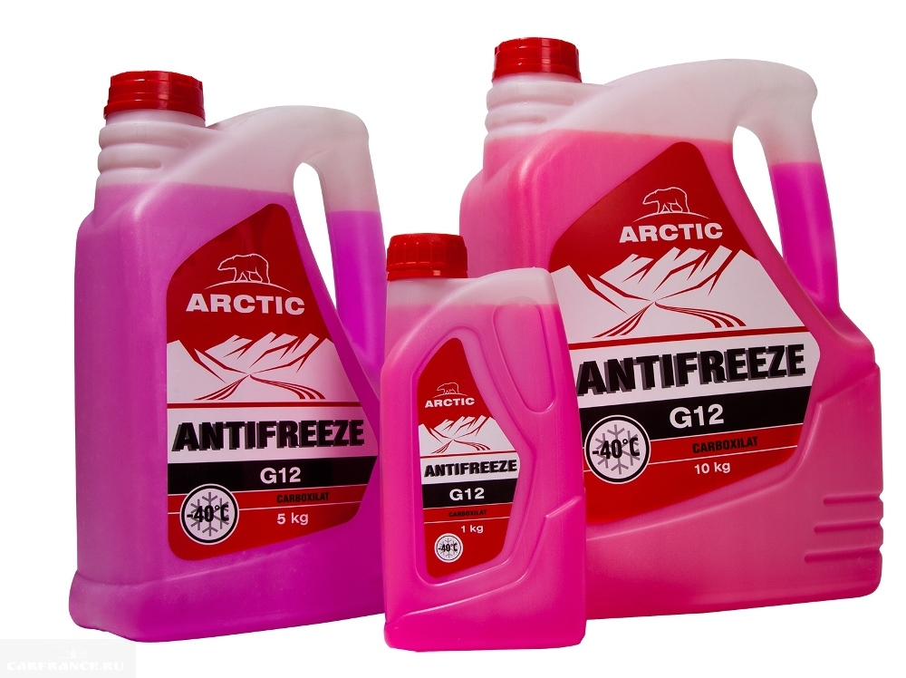arctic_antifreeze.jpg