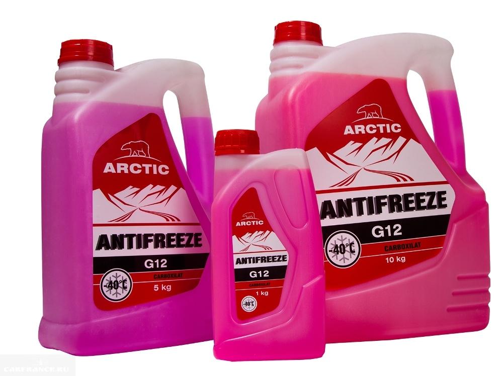 arctic_antifreeze.jpg