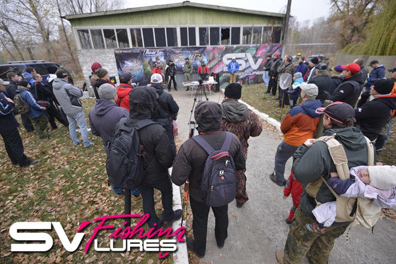 http://www.imageup.ru/img217/2275199/sv-fishing-seminar.jpg