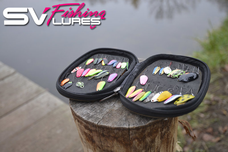 http://www.imageup.ru/img217/2275212/sv-fishing-lures.jpg
