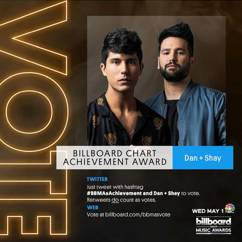 Billboard Hot 100 Singles Chart 25 May (2019)
