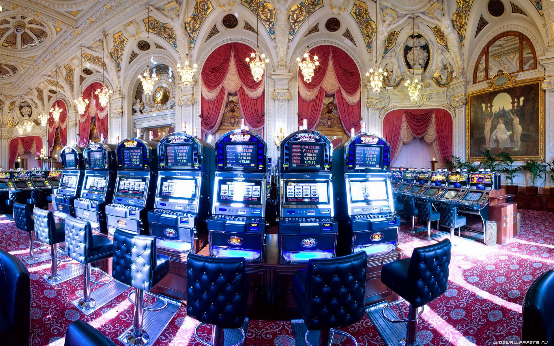 Самое азартное казино вулкан – официальный сайт и зеркало