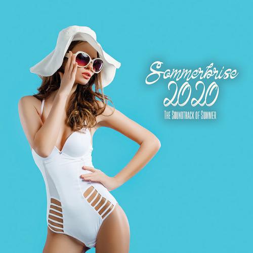 Sommerbrise 2020 The Soundtrack of Summer (2020)