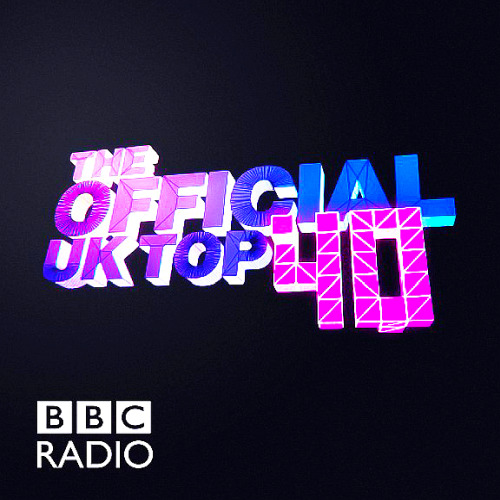 The Official UK Top 40 Singles Chart 19 June (2020)