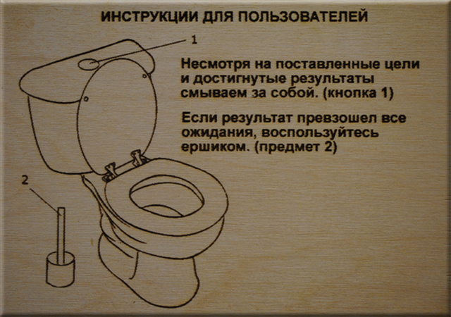 http://www.imageup.ru/img220/1909432/unitaz2.jpg