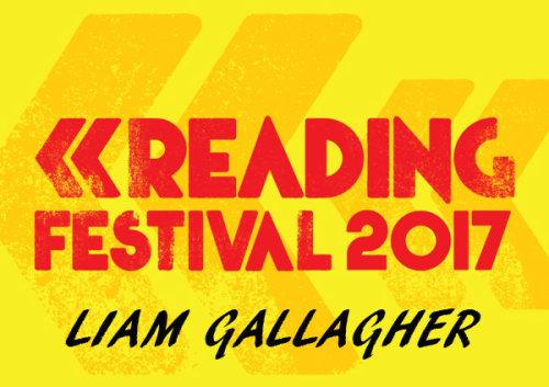 WEB-RiP - Liam Gallagher - Reading Festival (2017) HD 720p ...