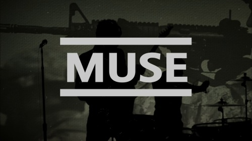 Muse - BBC Radio 1's Big Weekend (2015) HDTV