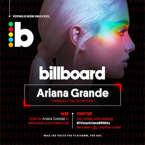 BILLBOARD HOT 100 SINGLES CHART 01 DECEMBER (2018)