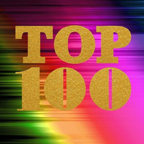 Beatport Techno Top 100 24 March (2019)