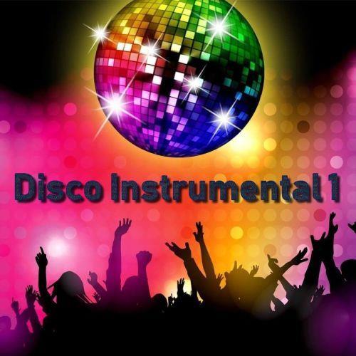 VA - Disco Instrumental (2021)
