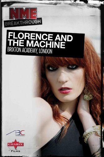 Florence & The Machine - Live In London