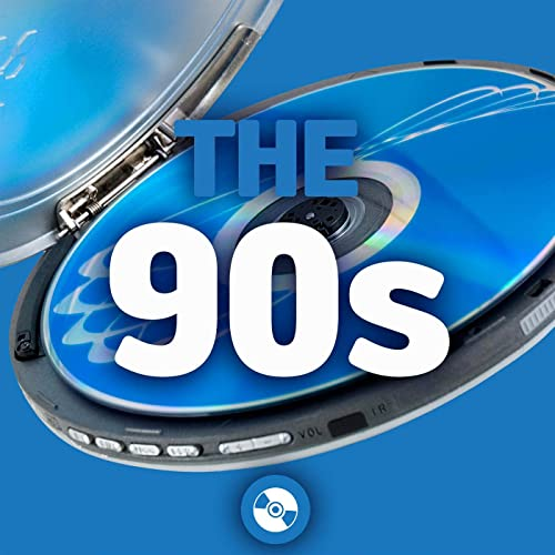 Various Artists - The 90s (2020)