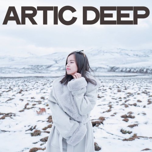Artic Deep. Best House Music For Winter (2019)