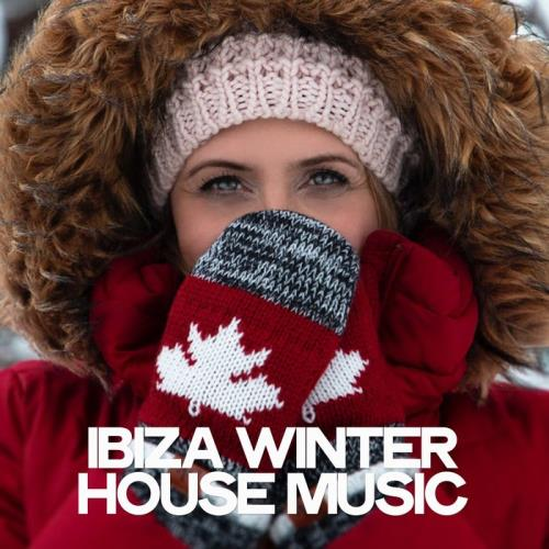 Lugano Like Music - Ibiza Winter House Music (2019)