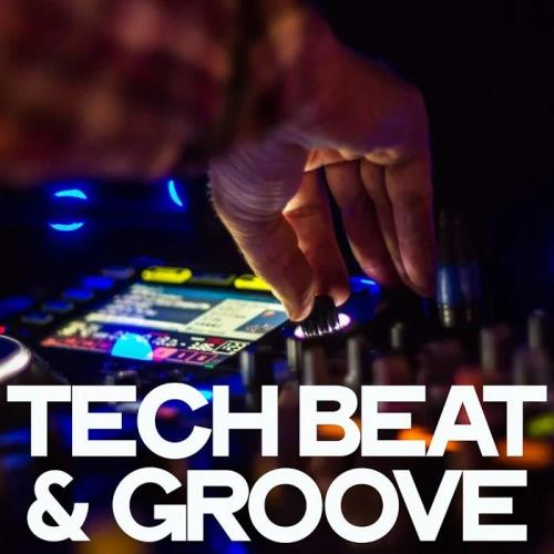 Tech Beat & Groove (2019)