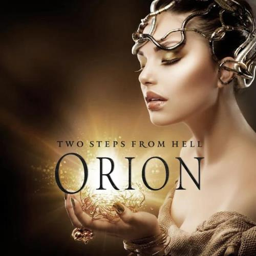Two Steps From Hell - Orion (2019)