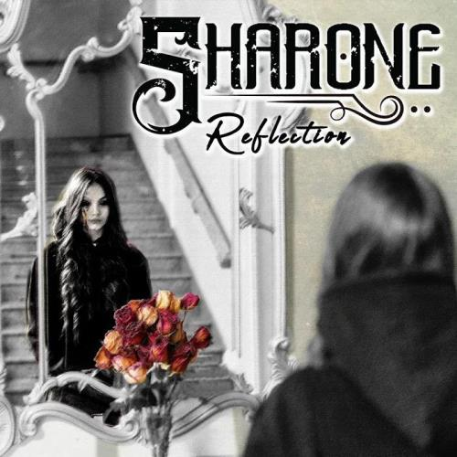Sharone - Reflection (2019)