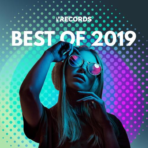 Best Of V Records 2019 (2019)