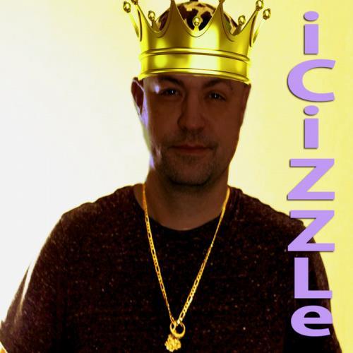 iCizzle - King III (2019)