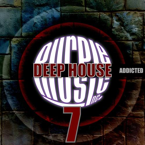 Deep House Addicted 7 (2019)