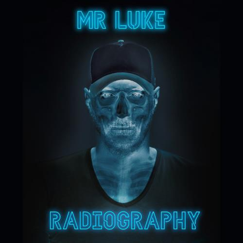 Mr Luke - Radiography (2019)