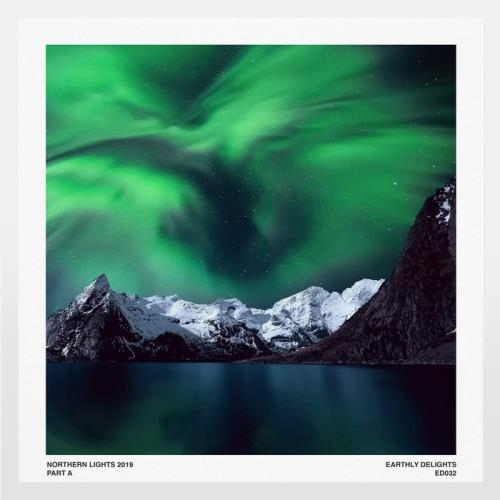 Northern Lights 2019 (2020)