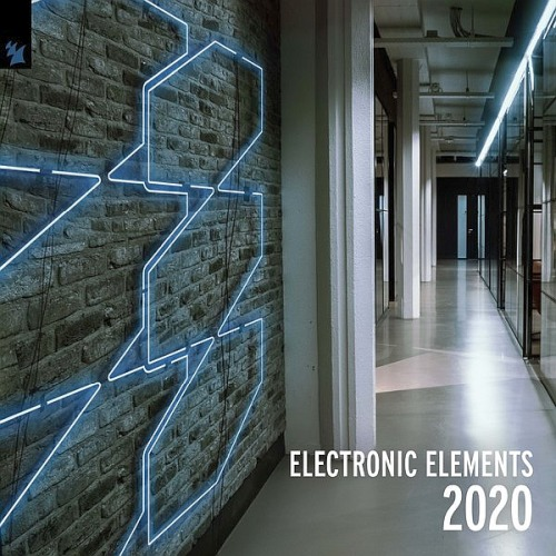 Electronic Elements 2020 Extended Versions (2020)