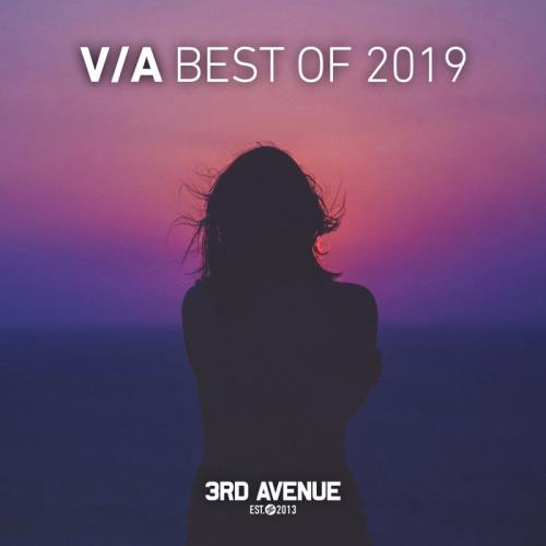 3rd Avenue - Best of 2019 (2020)