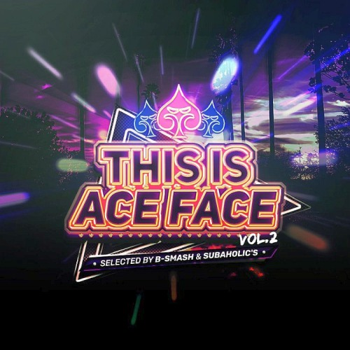 This Is Ace Face Records Vol. 2 (2020)
