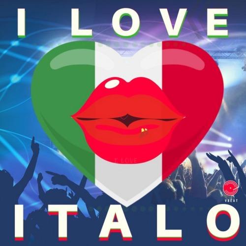 I Love Italo (2019)
