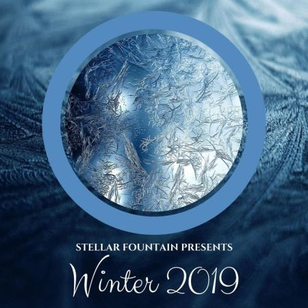 Stellar Fountain Presents - Winter 2019 (2020)