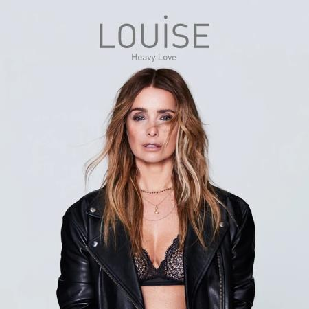 Louise - Heavy Love (2020)