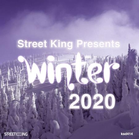 Street King Presents Winter 2020 (2020)