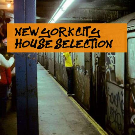 New York City House Selection (2020)