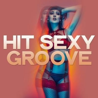 Hit Sexy Groove (2020)