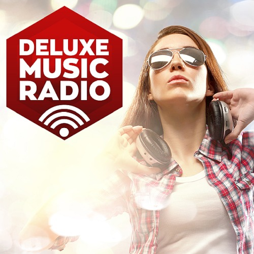 Radio Keeps Going Deluxe (2020)