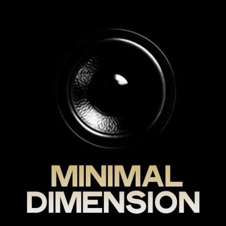 Minimal Dimension (Minimal Immersion Music) (2020)