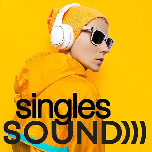 Sound Singles Moments February (2020)