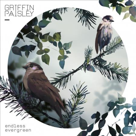 Griffin Paisley - Endless Evergreen (2020)